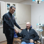 Top 12 Tips to Find the Best Dentist in Mexico