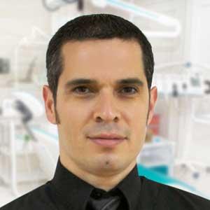 Periodontist in Algodones, Mexico