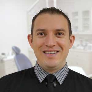 Prosthodontist in Algodones, Mexico
