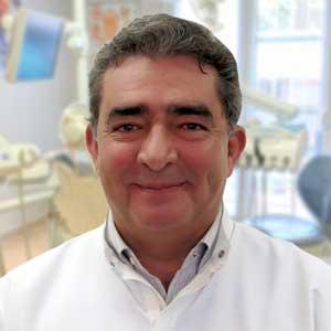 Cheap implant dentist in Tijuana