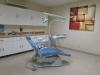 cheap dental implant facility in cancun