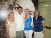 Dr. Jorge Carrasco Cancun (add)