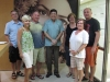 testimonials of families going to cancun