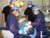 oral surgery in mexico
