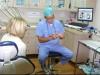 oral surgeon in algodones, mexico