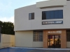 Dental Rubio Group in Algodones Mexico