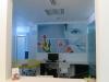Mexico dental clinic