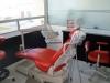 Affordable oral surgeon in Tijuana