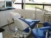 Mexico Dental