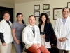 Best Mexican dentist for Implant and Oral Surgery