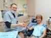 Prosthodontist in Algodones