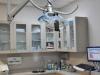 Clean dental facility in los algodones