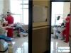 COE Dental Group in Tijuana