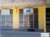 Centro de Odontologia Especializada (COE) front office pic