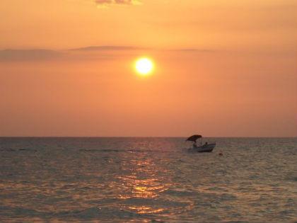 Cancun dental tourism. Get your dds dental work in Cancun.