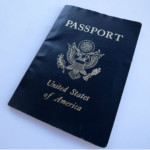 Do I need a passport to cross the border to Mexico?