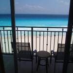 Sedation Dentistry in Cancun