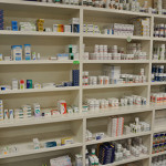 What are the rules on buying prescription meds from Mexico?