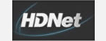 HD Net - dentist in Mexico news