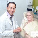Mexico Dentist: Advantages and Disadvantages of Getting Dental Care in Mexico