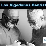 Los Algodones Dentist: 50 Tips for Awesome Dental Work in Molar City, Mexico